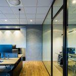 Megaprojects | kleiwanden en glazen wanden | Medea