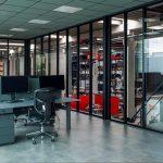 Peeters Landbouwmachines Steelcenter | Medea