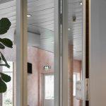 Gemeentehuis Sint Oedenrode | mobiele wanden | Medea